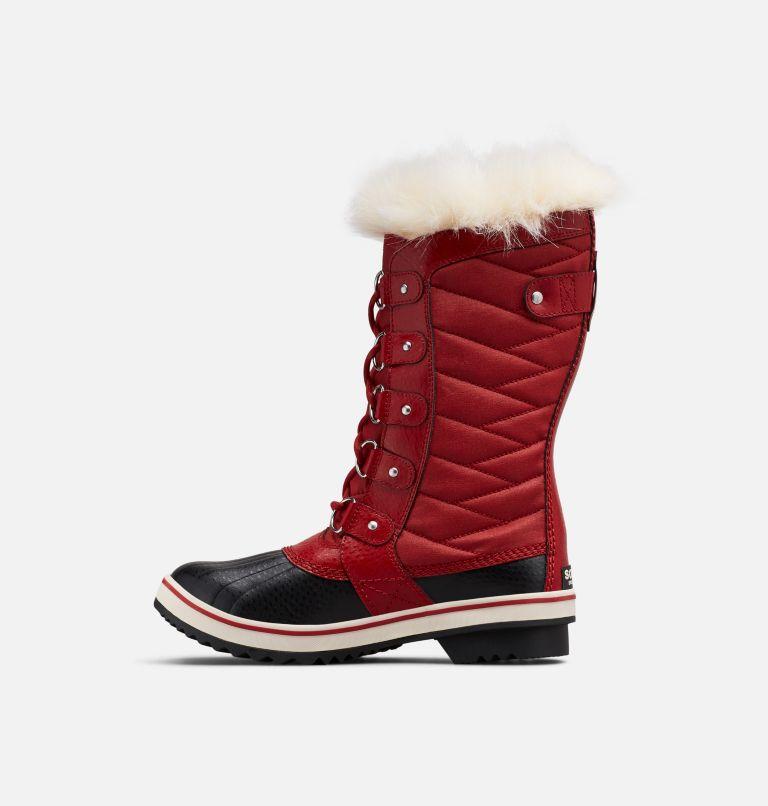Tofino™ II Stiefel für Damen Tofino™ II Stiefel für Damen, medial