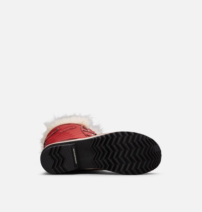 Tofino™ II Stiefel für Damen Tofino™ II Stiefel für Damen