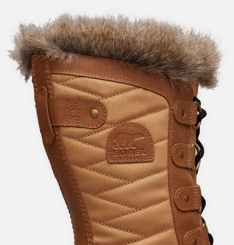 TOFINO™ II | 373 | 9.5 Women's Tofino™ II Boot, Curry, Fawn, a1