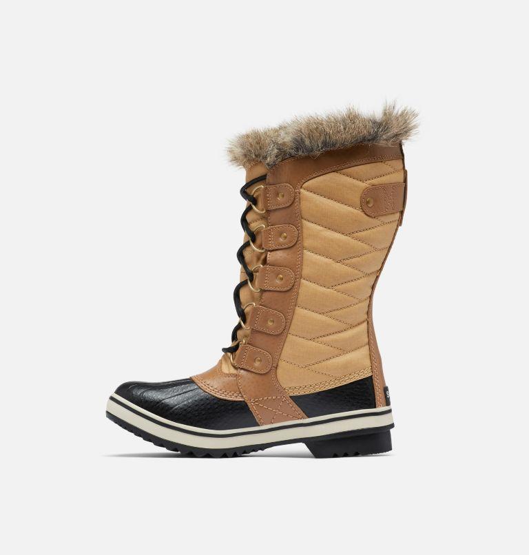 Women's Tofino™ II Boot Women's Tofino™ II Boot, medial