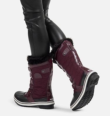 Women's Tofino™ II Boot TOFINO™ II | 373 | 10, Epic Plum, video
