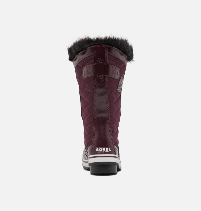 TOFINO™ II   543   6 Women's Tofino™ II Boot, Epic Plum, back