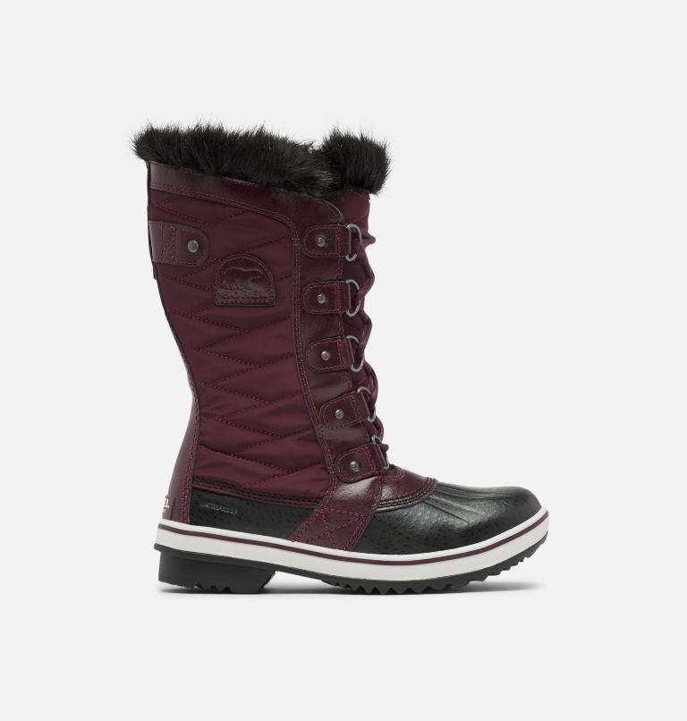 TOFINO™ II   543   6 Women's Tofino™ II Boot, Epic Plum, front
