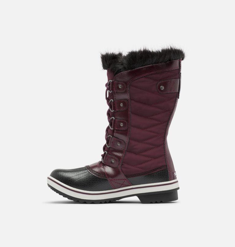 TOFINO™ II   543   6 Women's Tofino™ II Boot, Epic Plum, medial