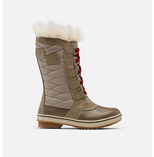 Big Kids' Tofino™ II Boot
