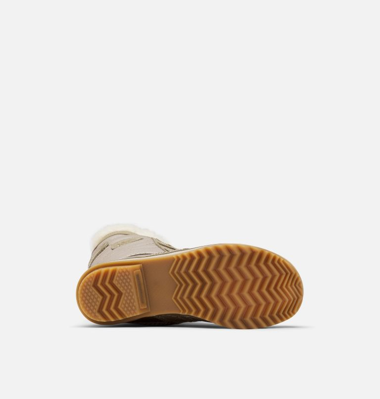 YOUTH TOFINO™ II   297   5 Youth Tofino™ II Boot, Khaki II