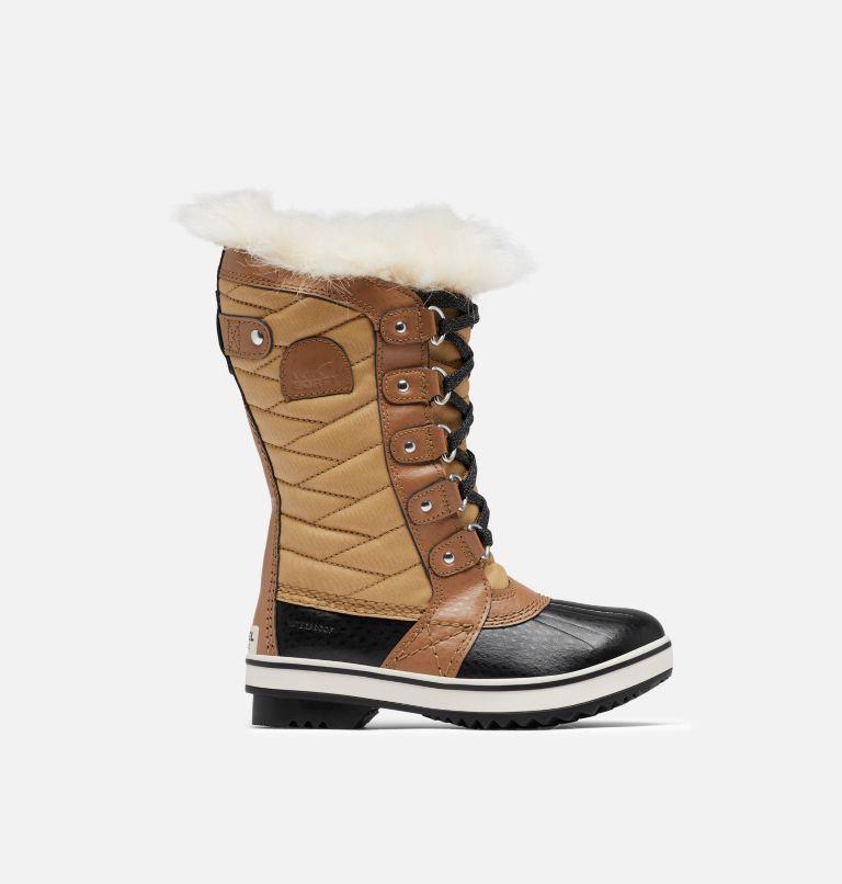 Bota de nieve Tofino™ II para jóvenes Bota de nieve Tofino™ II para jóvenes, front