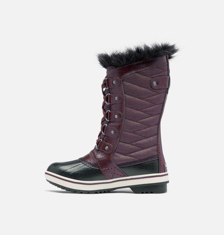 Youth Tofino™ II Boot Youth Tofino™ II Boot, medial