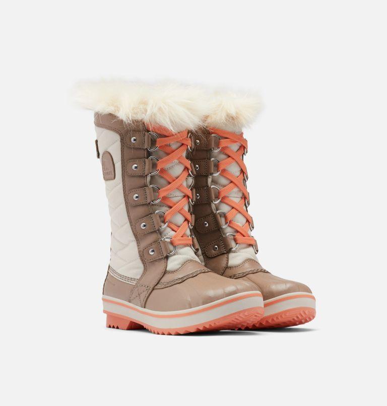Bota de nieve Tofino™ II para jóvenes Bota de nieve Tofino™ II para jóvenes, 3/4 front