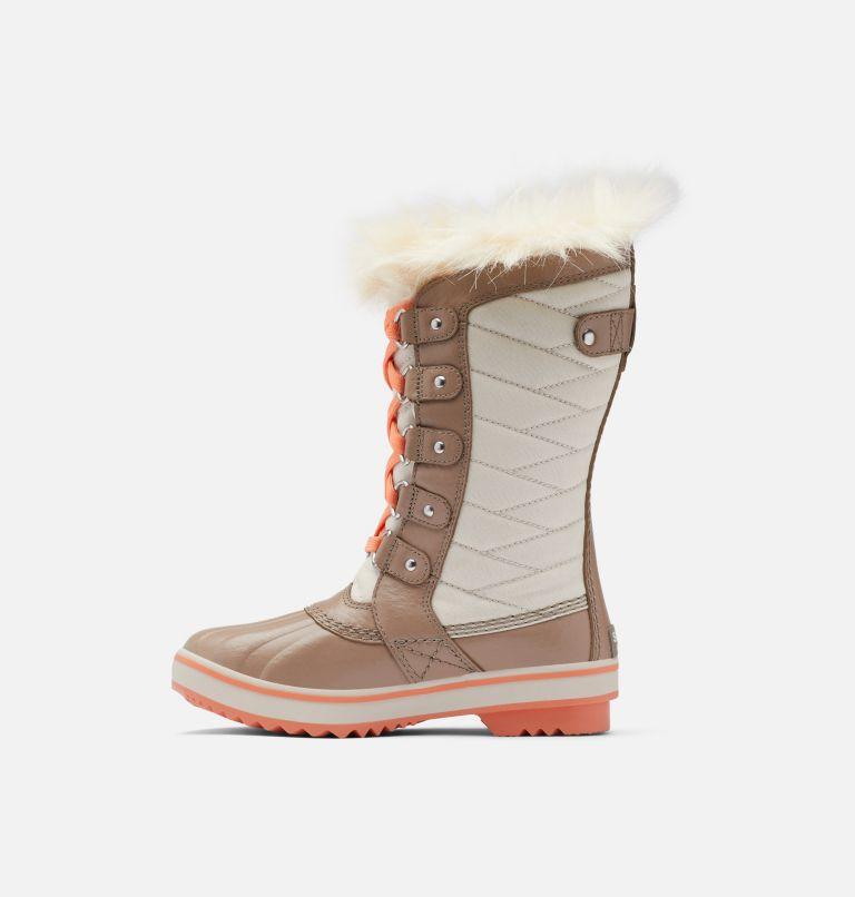 Bota de nieve Tofino™ II para jóvenes Bota de nieve Tofino™ II para jóvenes, medial