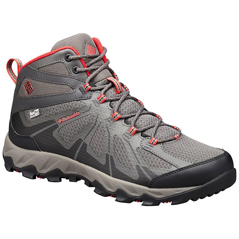 31f10fdbccb Men's Peakfreak™ XCRSN II XCEL MID OutDry™ Hiking Boot