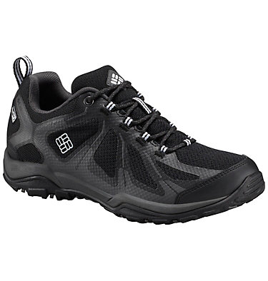 Women's Peakfreak™ XCRSN II XCEL Low OutDry™ Hiking Shoe , front