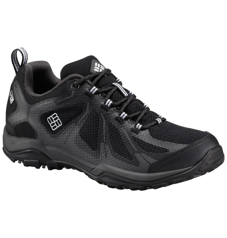 Zapatos Peakfreak™ XCRSN II XCEL Low Outdry® para mujer Zapatos Peakfreak™ XCRSN II XCEL Low Outdry® para mujer, front