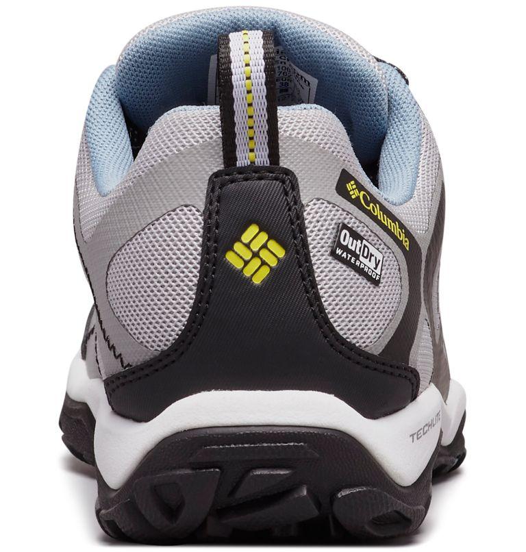 Women's Peakfreak™ XCRSN II XCEL Low OutDry™ Hiking Shoe Women's Peakfreak™ XCRSN II XCEL Low OutDry™ Hiking Shoe, back