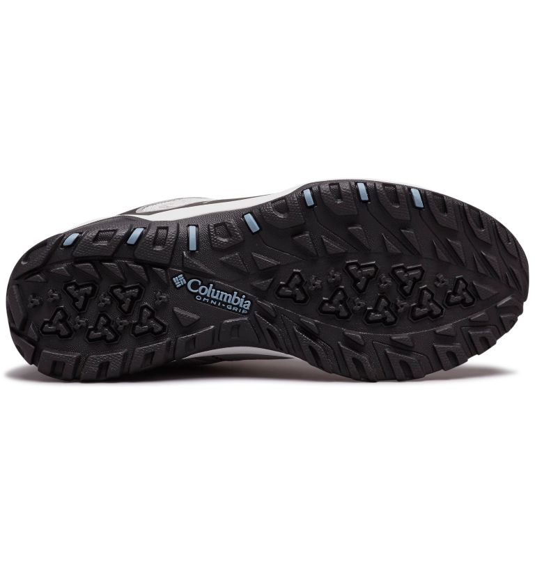 Women's Peakfreak™ XCRSN II XCEL Low OutDry™ Hiking Shoe Women's Peakfreak™ XCRSN II XCEL Low OutDry™ Hiking Shoe