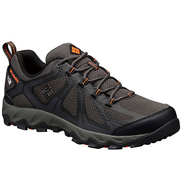 Zapatos Peakfreak XCRSN II XCEL Low OutDry™ para hombre , front