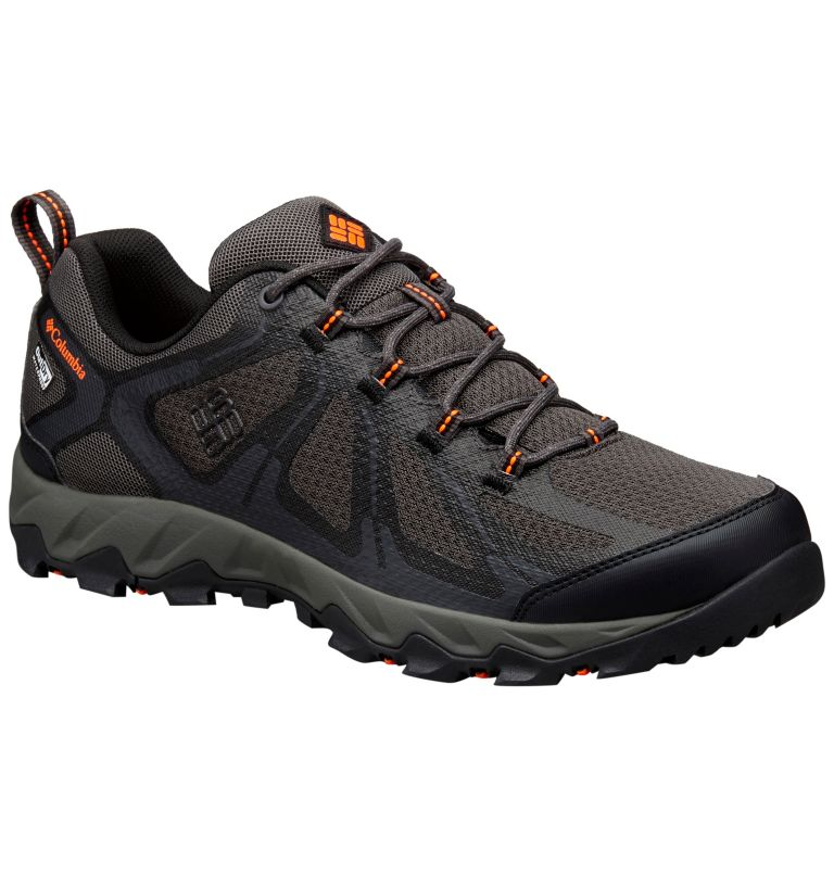 Zapatos Peakfreak XCRSN II XCEL Low OutDry™ para hombre Zapatos Peakfreak XCRSN II XCEL Low OutDry™ para hombre, front