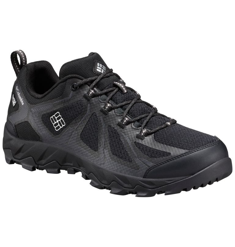 Chaussure basse Peakfreak XCRSN II XCEL Outdry™ Homme Chaussure basse Peakfreak XCRSN II XCEL Outdry™ Homme, front
