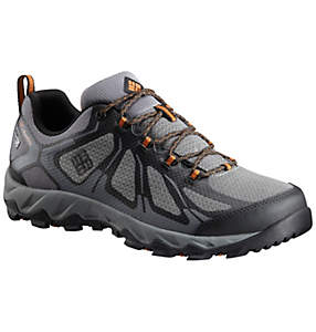 Men's Peakfreak™ XCRSN II XCEL Low OutDry™ Hiking Shoe