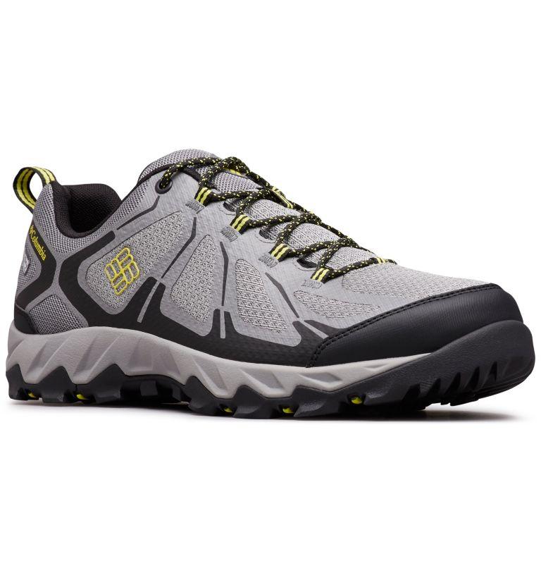 Men's Peakfreak XCRSN II XCEL Low OutDry™ Trail Shoe Men's Peakfreak XCRSN II XCEL Low OutDry™ Trail Shoe, 3/4 front