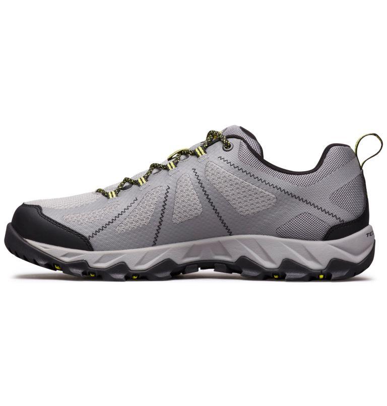 Men's Peakfreak XCRSN II XCEL Low OutDry™ Trail Shoe Men's Peakfreak XCRSN II XCEL Low OutDry™ Trail Shoe, medial