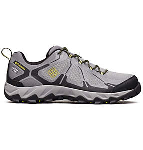 Men's Peakfreak XCRSN II XCEL Low OutDry Shoe - Wide