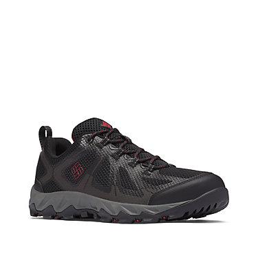Zapato Peakfreak™ XCRSN II XCEL para hombre PEAKFREAK™ XCRSN II XCEL LOW | 088 | 13, Black, Rocket, 3/4 front