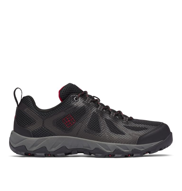 Men's Peakfreak™ XCRSN II XCEL Low Hiking Shoe Men's Peakfreak™ XCRSN II XCEL Low Hiking Shoe, front