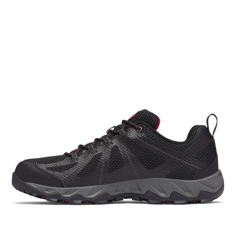 Men's Peakfreak™ XCRSN II XCEL Low Hiking Shoe Men's Peakfreak™ XCRSN II XCEL Low Hiking Shoe, medial