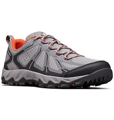 Men's Peakfreak™ XCRSN II XCEL Shoe , 3/4 front