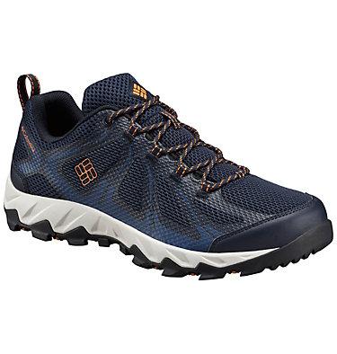 Men's Peakfreak™ XCRSN II XCEL Shoe , front