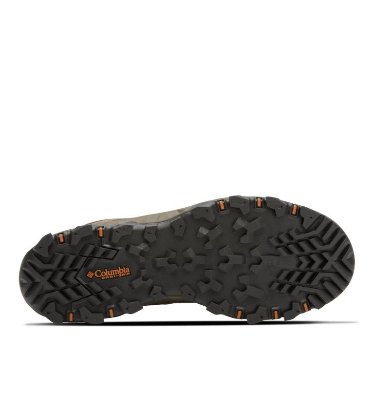Chaussure mi-haute en cuir Peakfreak XCRSN II Outdry™ Homme Chaussure mi-haute en cuir Peakfreak XCRSN II Outdry™ Homme