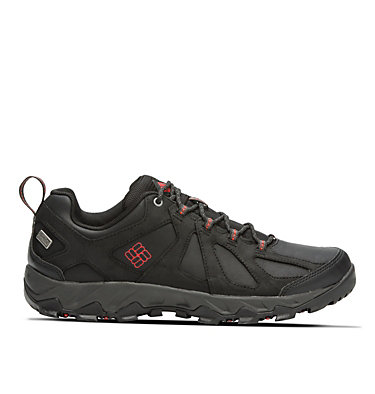 Zapatos Peakfreak XCRSN II Low Leather OutDry™ para hombre , front