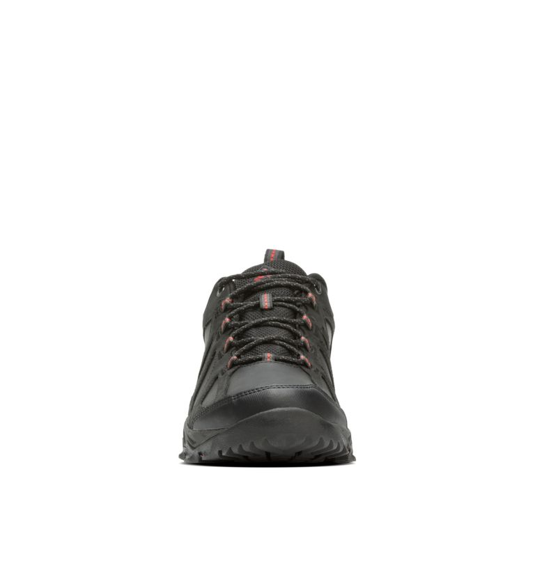 Zapatos Peakfreak XCRSN II Low Leather OutDry™ para hombre Zapatos Peakfreak XCRSN II Low Leather OutDry™ para hombre, toe