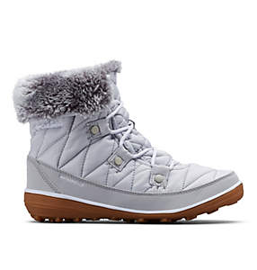 Women's Heavenly™ Shorty Omni-Heat™ Boot