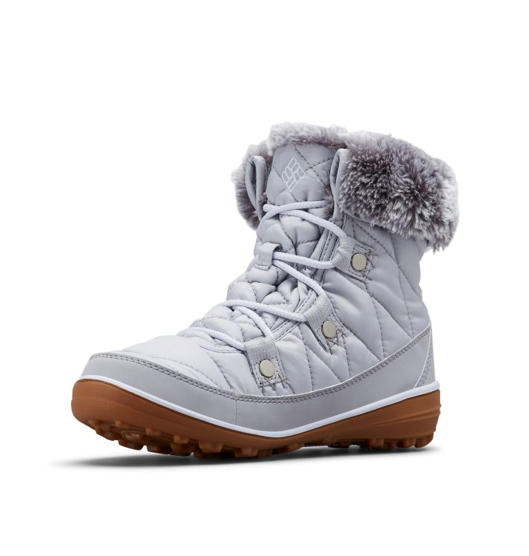 Women's Heavenly™ Shorty Omni-Heat™ Boot Women's Heavenly™ Shorty Omni-Heat™ Boot
