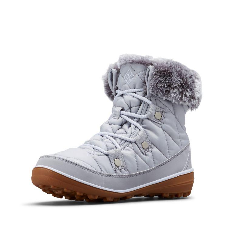 Women's Heavenly™ Shorty Omni-Heat™ Boot Women's Heavenly™ Shorty Omni-Heat™ Boot