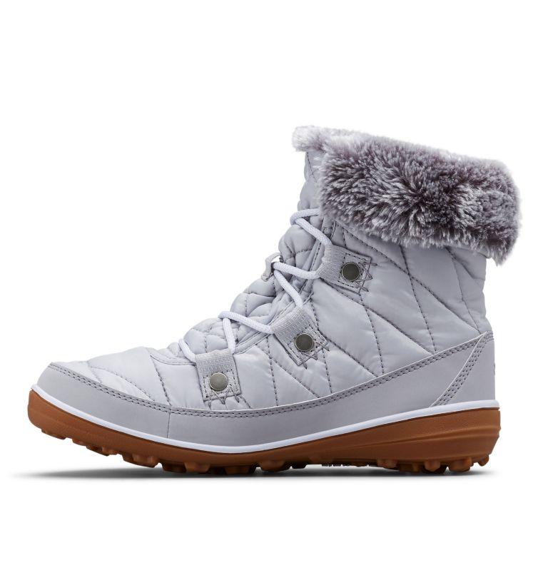 Women's Heavenly™ Shorty Omni-Heat™ Boot Women's Heavenly™ Shorty Omni-Heat™ Boot, medial