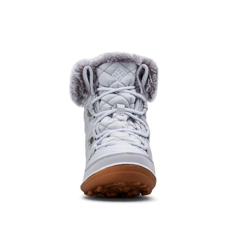 Women's Heavenly™ Shorty Omni-Heat™ Boot Women's Heavenly™ Shorty Omni-Heat™ Boot, toe