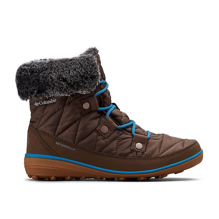 Women's Heavenly™ Shorty Omni Heat™ Boot