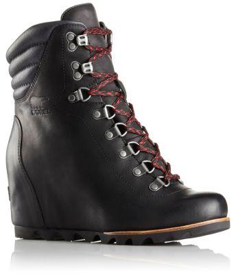 b0faa631e4464 Women's Conquest™ Wedge Boot