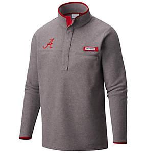 Men's Collegiate PFG Harborside™ Fleece Jacket - Alabama