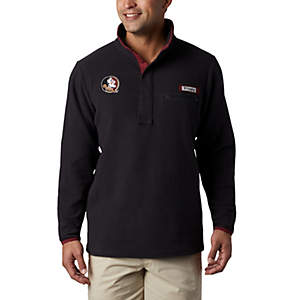 Men's Collegiate PFG Harborside™ Fleece - Florida State