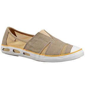 Women's Vulc N Vent™ Slip-On Shoe