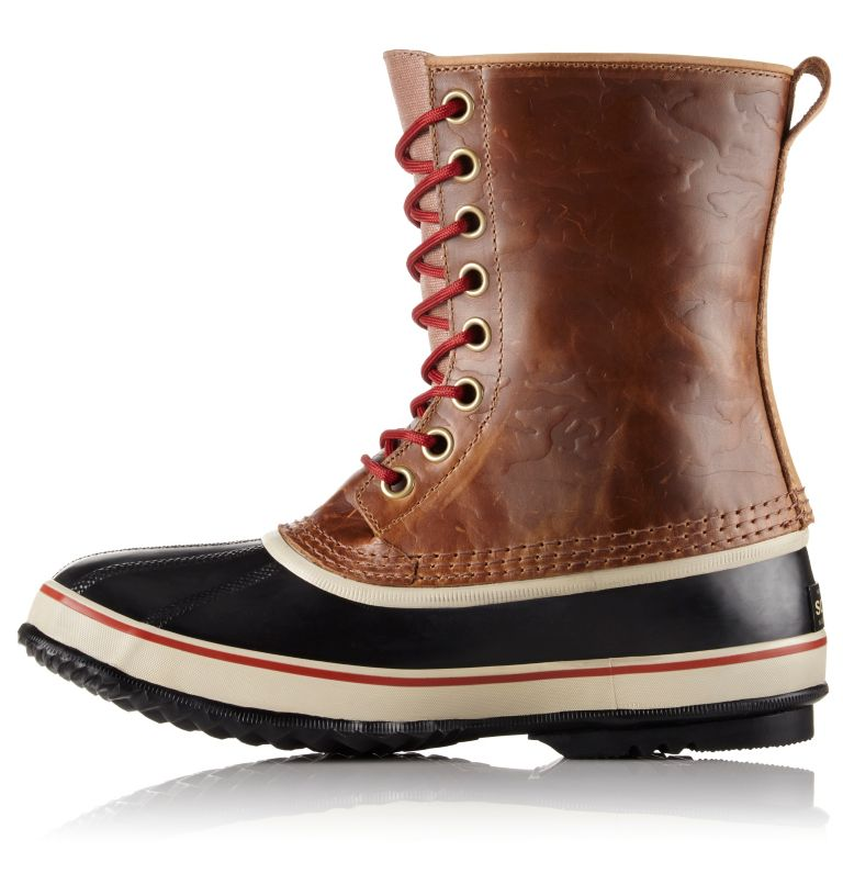 Men's 1964 Premium™ T Wool Boot Men's 1964 Premium™ T Wool Boot, medial