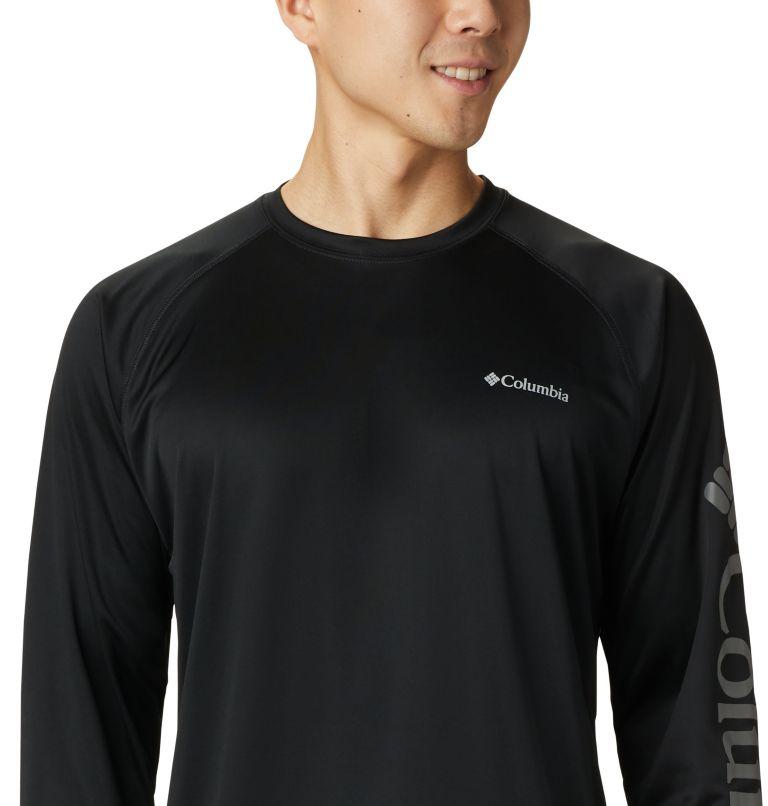 T-shirt à manches longues Fork Stream™ pour homme T-shirt à manches longues Fork Stream™ pour homme, a2