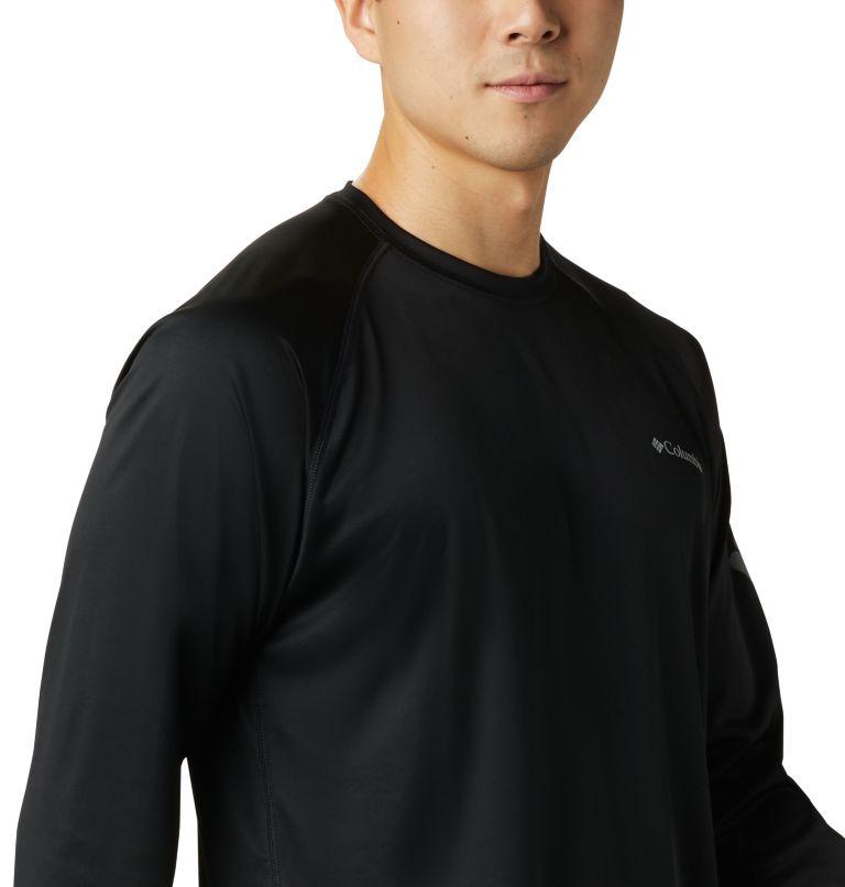 Men's Fork Stream™ Long Sleeve Shirt Men's Fork Stream™ Long Sleeve Shirt, a3