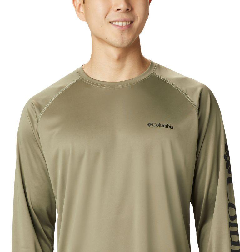 Fork Stream™ Long Sleeve Shirt Fork Stream™ Long Sleeve Shirt, a2