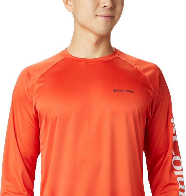 Men's Fork Stream™ Long Sleeve Shirt Men's Fork Stream™ Long Sleeve Shirt, a2