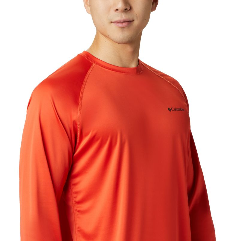 Men's Fork Stream™ Long Sleeve Shirt Men's Fork Stream™ Long Sleeve Shirt, a3